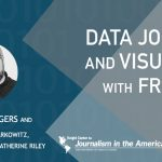 Get your data journalism course for free here