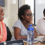 Grants and fellowships for female data journos up for grabs