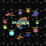 Space Jam 2021 – just as slow as the original