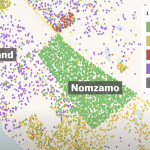 Vox knows why SA is still so segregated